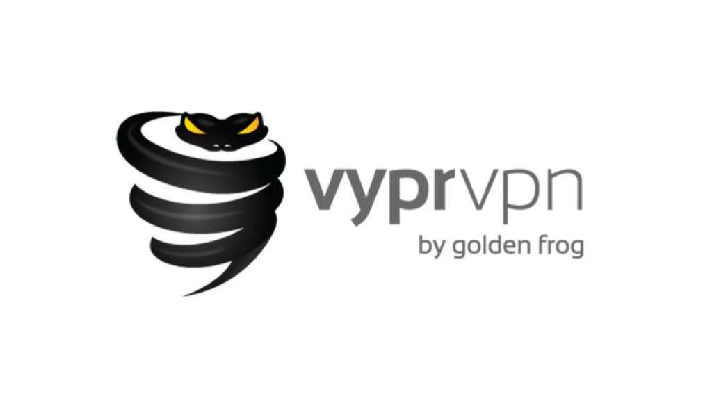 Image for VyprVPN Review