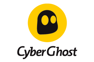 Image for CyberGhost VPN Review