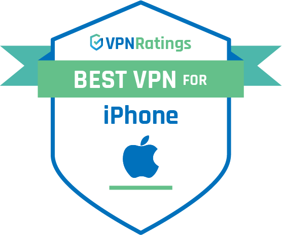 The Best VPN for iPhone