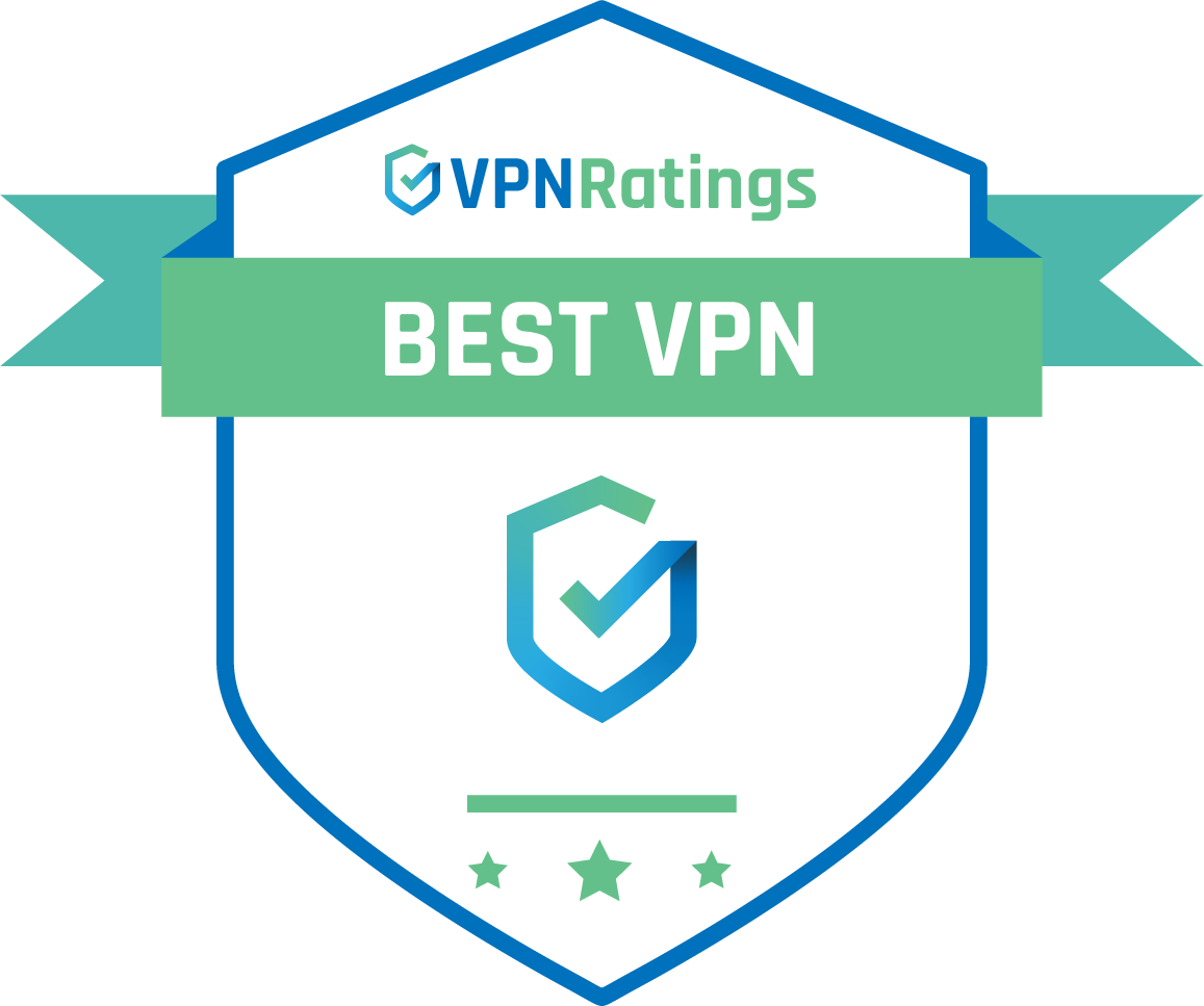 The Best VPN Services of 2021